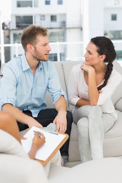 psychologue couple